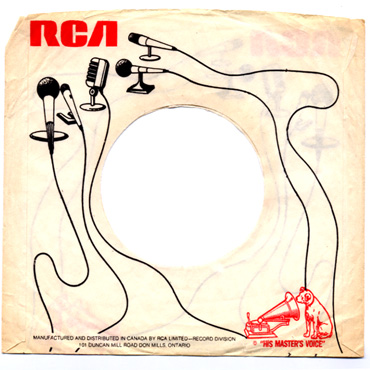 record_factory_sleeve_1